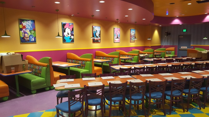 Custom-Commercial-Furniture-for-Restaurants-and-Hotels-by-GN-Upholstery-Los-Angeles-020