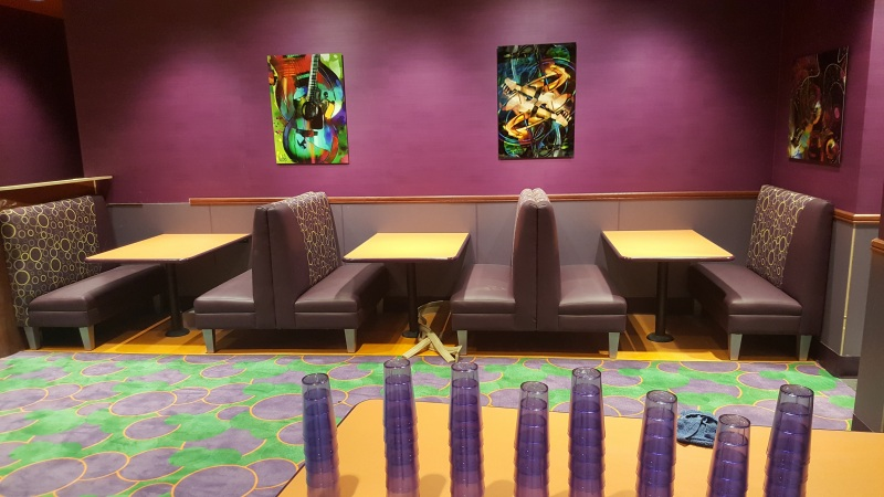 Custom-Commercial-Furniture-for-Restaurants-and-Hotels-by-GN-Upholstery-Los-Angeles-021