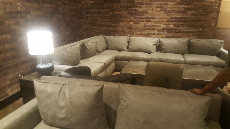 Custom-Commercial-Furniture-for-Restaurants-and-Hotels-by-GN-Upholstery-Los-Angeles-026