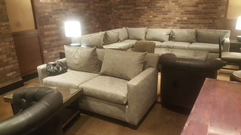 Custom-Commercial-Furniture-for-Restaurants-and-Hotels-by-GN-Upholstery-Los-Angeles-028