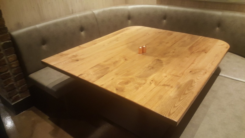 Custom-Commercial-Furniture-for-Restaurants-and-Hotels-by-GN-Upholstery-Los-Angeles-029