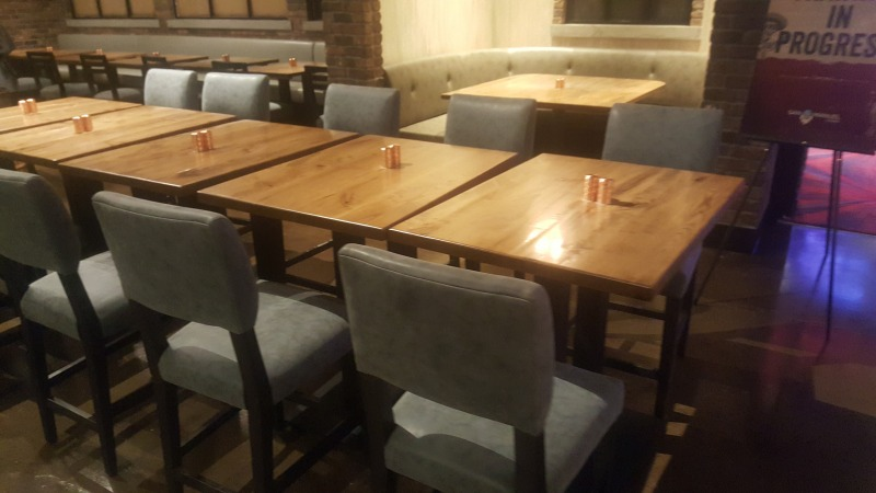 Custom-Commercial-Furniture-for-Restaurants-and-Hotels-by-GN-Upholstery-Los-Angeles-030