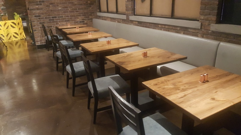 Custom-Commercial-Furniture-for-Restaurants-and-Hotels-by-GN-Upholstery-Los-Angeles-031