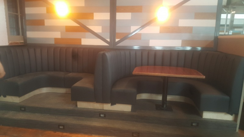 Custom-Commercial-Furniture-for-Restaurants-and-Hotels-by-GN-Upholstery-Los-Angeles-032