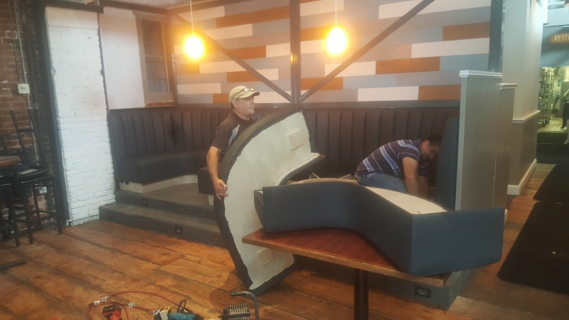 Custom-Commercial-Furniture-for-Restaurants-and-Hotels-by-GN-Upholstery-Los-Angeles-033