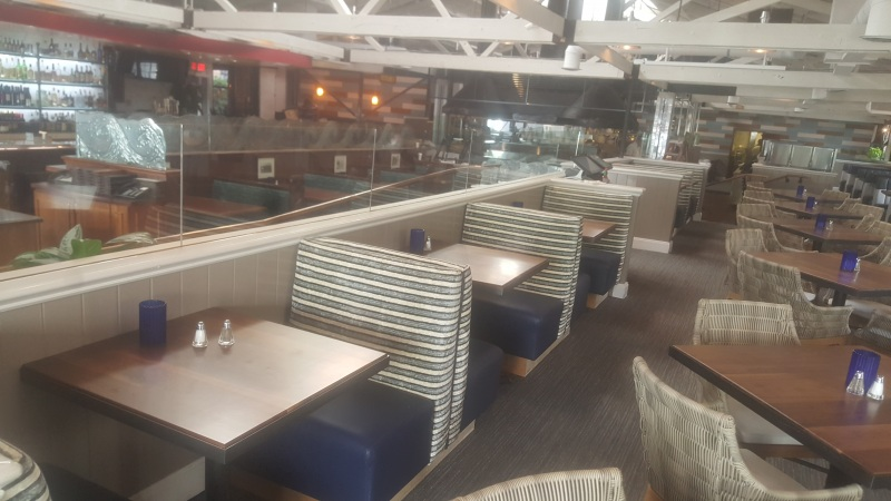 Custom-Commercial-Furniture-for-Restaurants-and-Hotels-by-GN-Upholstery-Los-Angeles-035