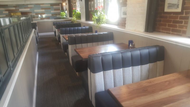Custom-Commercial-Furniture-for-Restaurants-and-Hotels-by-GN-Upholstery-Los-Angeles-036