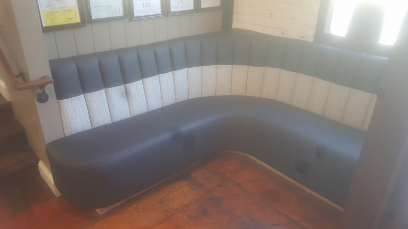 Custom-Commercial-Furniture-for-Restaurants-and-Hotels-by-GN-Upholstery-Los-Angeles-037