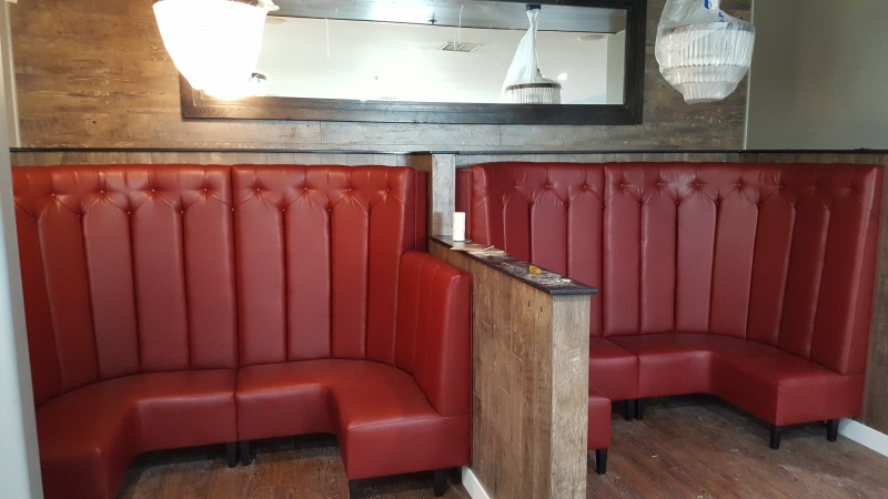 Custom-Commercial-Furniture-for-Restaurants-and-Hotels-by-GN-Upholstery-Los-Angeles-041