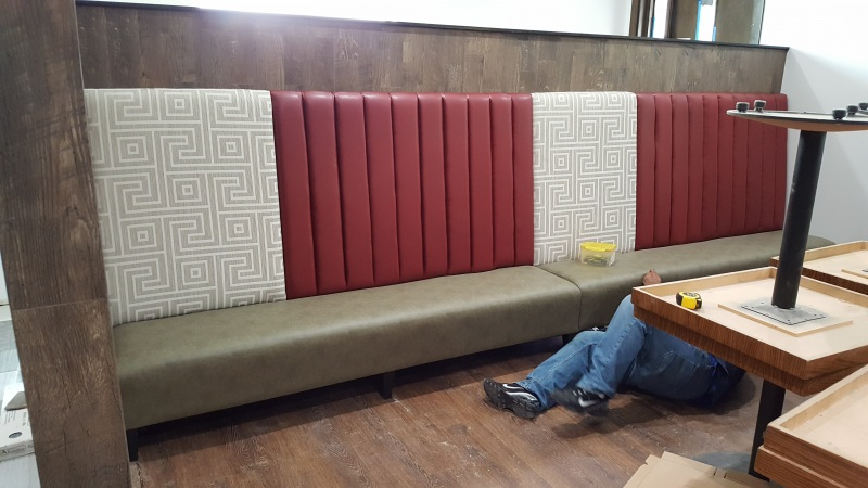 Custom-Commercial-Furniture-for-Restaurants-and-Hotels-by-GN-Upholstery-Los-Angeles-042