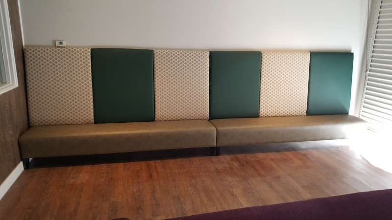 Custom-Commercial-Furniture-for-Restaurants-and-Hotels-by-GN-Upholstery-Los-Angeles-043