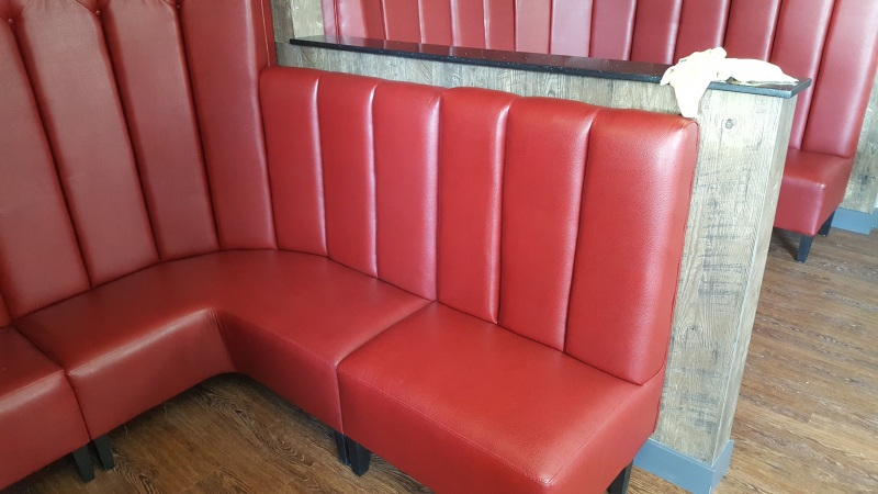 Custom-Commercial-Furniture-for-Restaurants-and-Hotels-by-GN-Upholstery-Los-Angeles-045