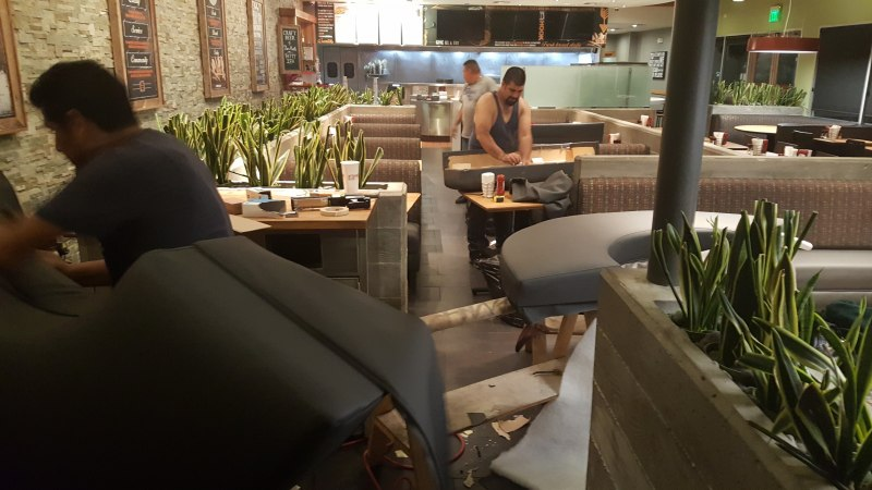 Custom-Commercial-Furniture-for-Restaurants-and-Hotels-by-GN-Upholstery-Los-Angeles-046