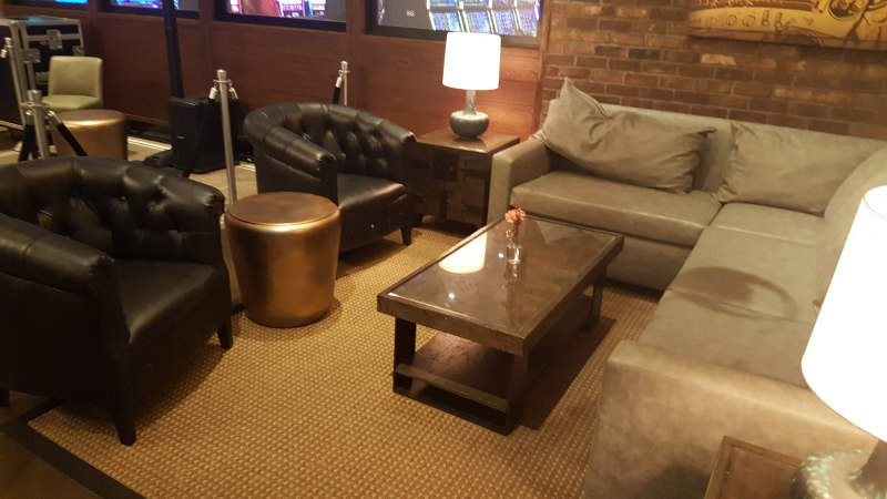Custom-Commercial-Furniture-for-Restaurants-and-Hotels-by-GN-Upholstery-Los-Angeles-050