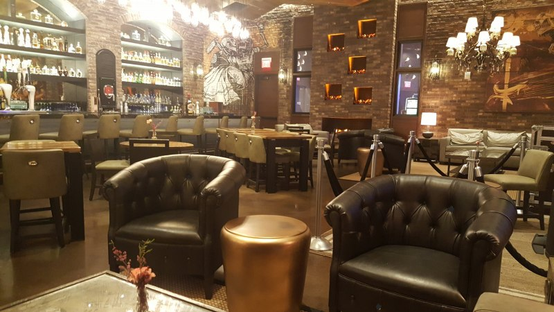 Custom-Commercial-Furniture-for-Restaurants-and-Hotels-by-GN-Upholstery-Los-Angeles-052