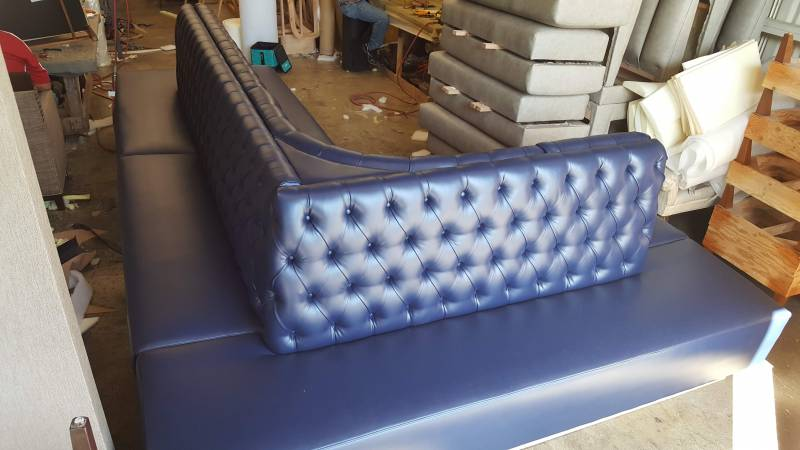 Custom-Commercial-Furniture-for-Restaurants-and-Hotels-by-GN-Upholstery-Los-Angeles-056