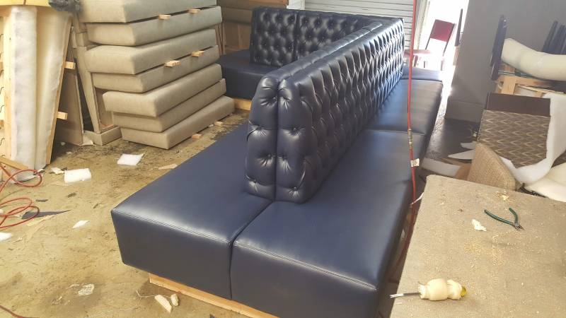 Custom-Commercial-Furniture-for-Restaurants-and-Hotels-by-GN-Upholstery-Los-Angeles-059