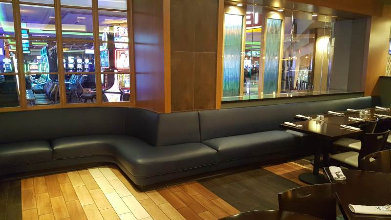 Custom-Commercial-Furniture-for-Restaurants-and-Hotels-by-GN-Upholstery-Los-Angeles-063