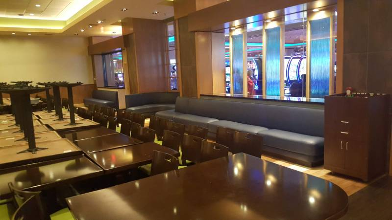 Custom-Commercial-Furniture-for-Restaurants-and-Hotels-by-GN-Upholstery-Los-Angeles-065