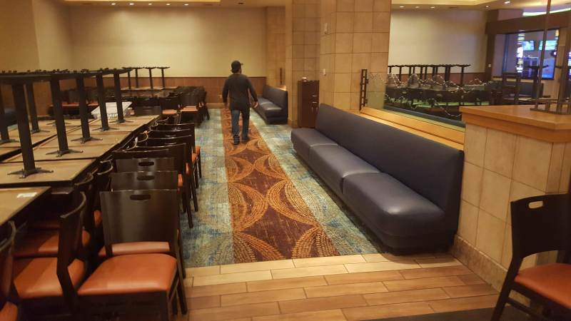 Custom-Commercial-Furniture-for-Restaurants-and-Hotels-by-GN-Upholstery-Los-Angeles-066