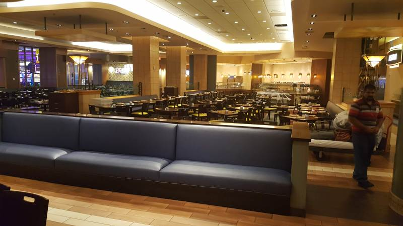 Custom-Commercial-Furniture-for-Restaurants-and-Hotels-by-GN-Upholstery-Los-Angeles-067