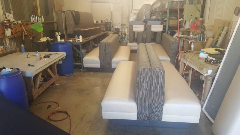 Custom-Commercial-Furniture-for-Restaurants-and-Hotels-by-GN-Upholstery-Los-Angeles-069