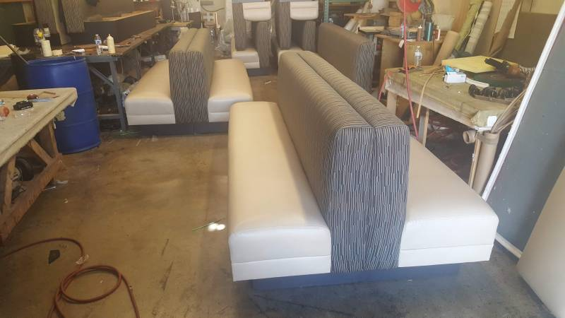 Custom-Commercial-Furniture-for-Restaurants-and-Hotels-by-GN-Upholstery-Los-Angeles-070