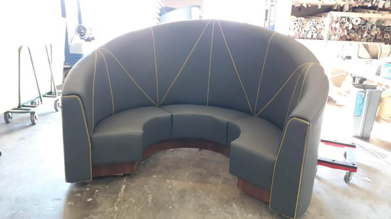 Custom-Commercial-Furniture-for-Restaurants-and-Hotels-by-GN-Upholstery-Los-Angeles-071