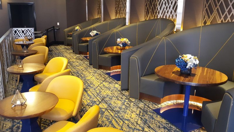 Custom-Commercial-Furniture-for-Restaurants-and-Hotels-by-GN-Upholstery-Los-Angeles-072