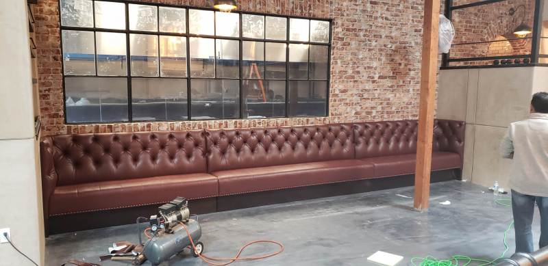 Custom-Commercial-Furniture-for-Restaurants-and-Hotels-by-GN-Upholstery-Los-Angeles-074