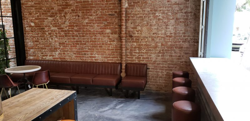 Custom-Commercial-Furniture-for-Restaurants-and-Hotels-by-GN-Upholstery-Los-Angeles-075