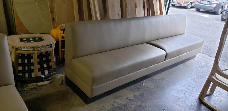 Custom-Commercial-Furniture-for-Restaurants-and-Hotels-by-GN-Upholstery-Los-Angeles-076