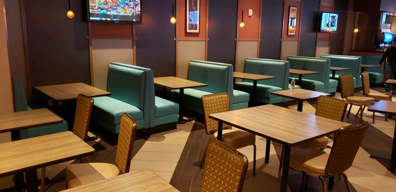 Custom-Commercial-Furniture-for-Restaurants-and-Hotels-by-GN-Upholstery-Los-Angeles-077