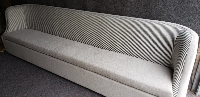 Custom-Commercial-Furniture-for-Restaurants-and-Hotels-by-GN-Upholstery-Los-Angeles-078