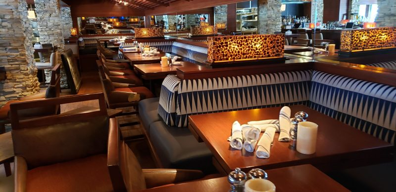 Custom-Commercial-Furniture-for-Restaurants-and-Hotels-by-GN-Upholstery-Los-Angeles-080