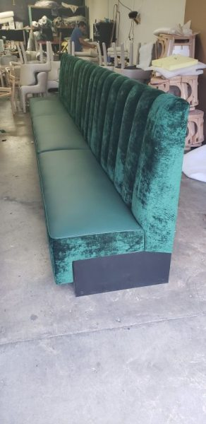 Custom-Commercial-Furniture-for-Restaurants-and-Hotels-by-GN-Upholstery-Los-Angeles-084