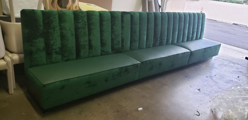 Custom-Commercial-Furniture-for-Restaurants-and-Hotels-by-GN-Upholstery-Los-Angeles-085