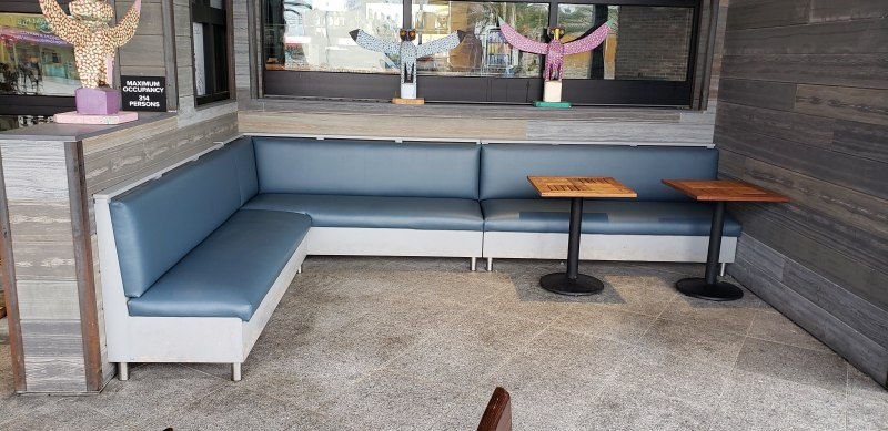 Custom-Commercial-Furniture-for-Restaurants-and-Hotels-by-GN-Upholstery-Los-Angeles-086