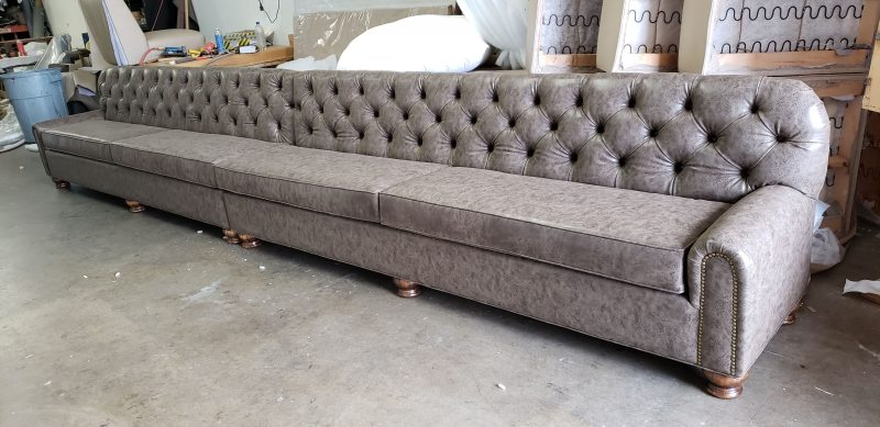 Custom-Commercial-Furniture-for-Restaurants-and-Hotels-by-GN-Upholstery-Los-Angeles-087