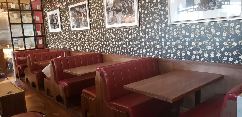 Custom-Commercial-Furniture-for-Restaurants-and-Hotels-by-GN-Upholstery-Los-Angeles-088