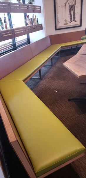 Custom-Commercial-Furniture-for-Restaurants-and-Hotels-by-GN-Upholstery-Los-Angeles-090