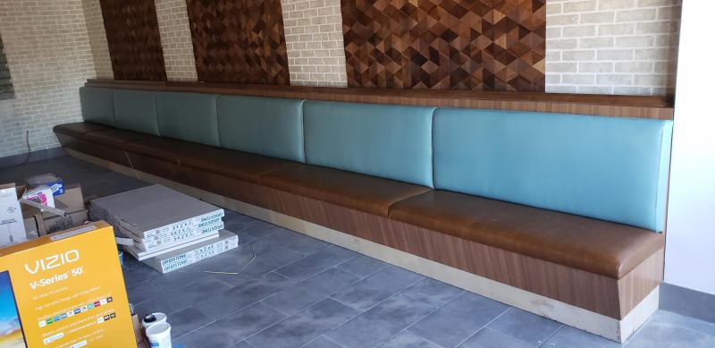 Custom-Commercial-Furniture-for-Restaurants-and-Hotels-by-GN-Upholstery-Los-Angeles-093
