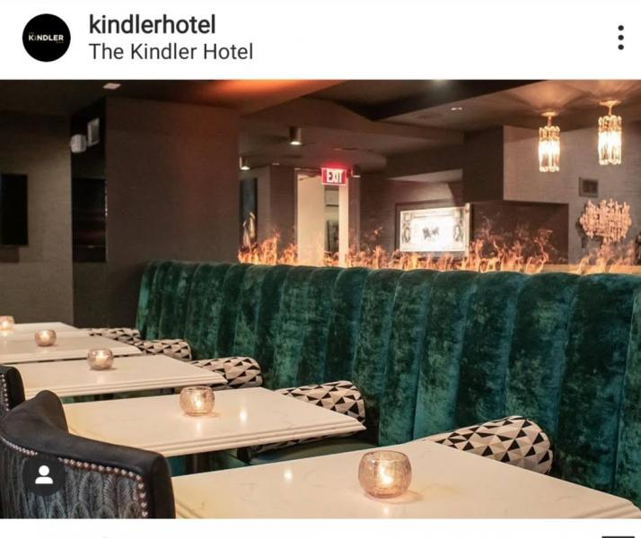 Custom-Commercial-Furniture-for-Restaurants-and-Hotels-by-GN-Upholstery-Los-Angeles-094