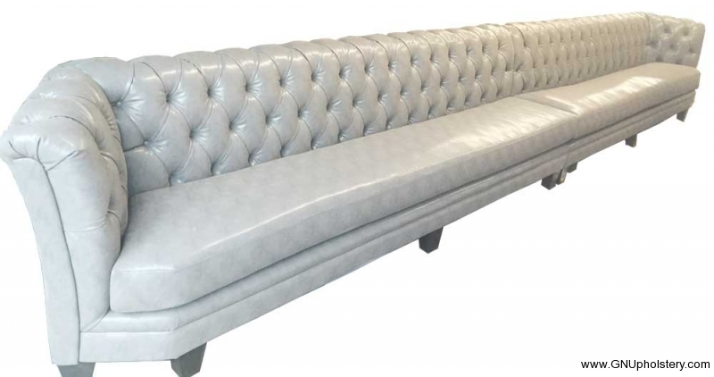 Custom-Gray-Tufted-Hotel-Booth-by-GN-Upholstery-Los-Angeles