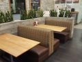 Custom-Commercial-Furniture-for-Restaurants-and-Hotels-by-GN-Upholstery-Los-Angeles-013