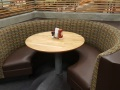 Custom-Commercial-Furniture-for-Restaurants-and-Hotels-by-GN-Upholstery-Los-Angeles-015
