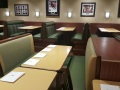 Custom-Commercial-Furniture-for-Restaurants-and-Hotels-by-GN-Upholstery-Los-Angeles-018