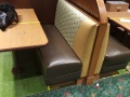 Custom-Commercial-Furniture-for-Restaurants-and-Hotels-by-GN-Upholstery-Los-Angeles-022