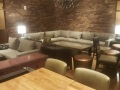 Custom-Commercial-Furniture-for-Restaurants-and-Hotels-by-GN-Upholstery-Los-Angeles-027