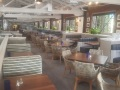 Custom-Commercial-Furniture-for-Restaurants-and-Hotels-by-GN-Upholstery-Los-Angeles-034
